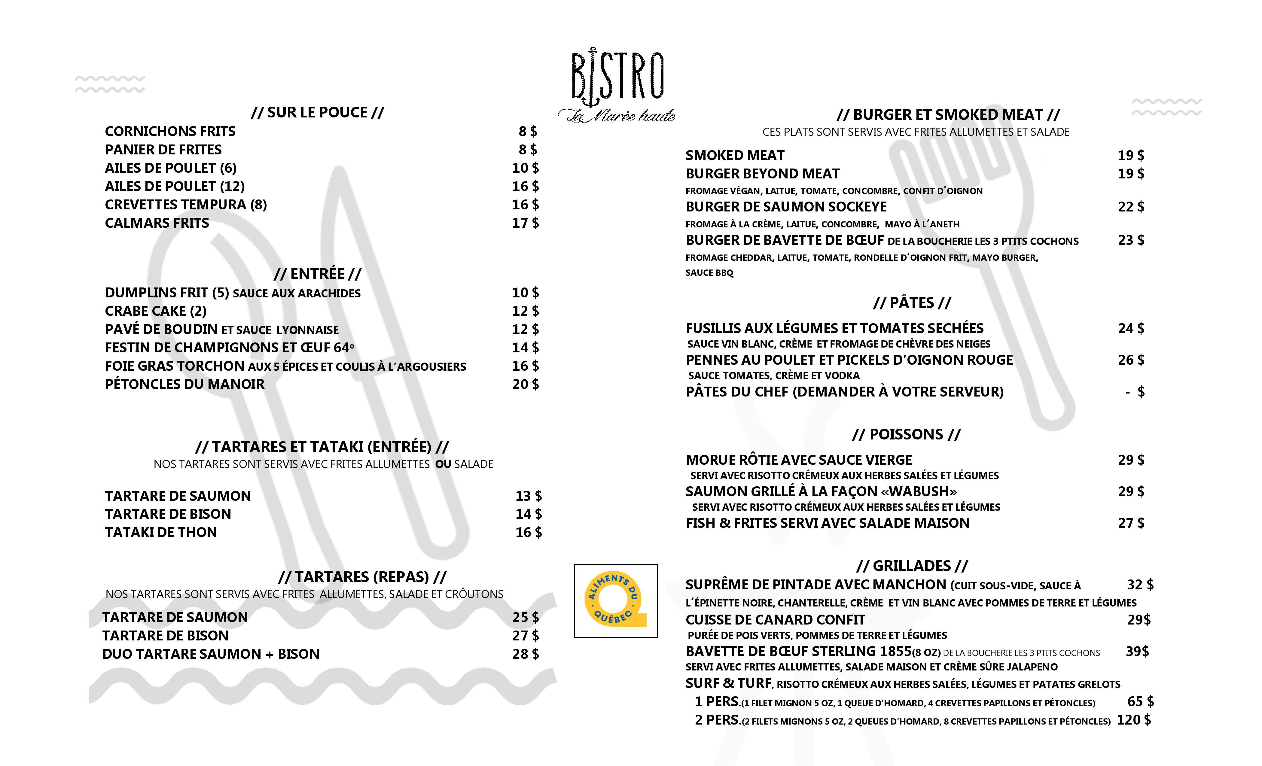 0-Menu Bistro SANS LES B-O 03 AOUT 2021-page-001 (1)